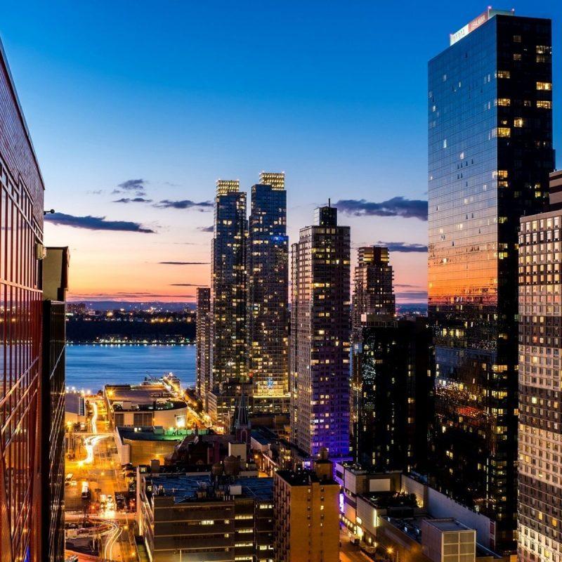 10 Best New York City Desktop Wallpaper Hd FULL HD 1080p For PC Desktop 2018 free download new york desktop wallpaper hd new york pinterest wallpaper and 5 800x800