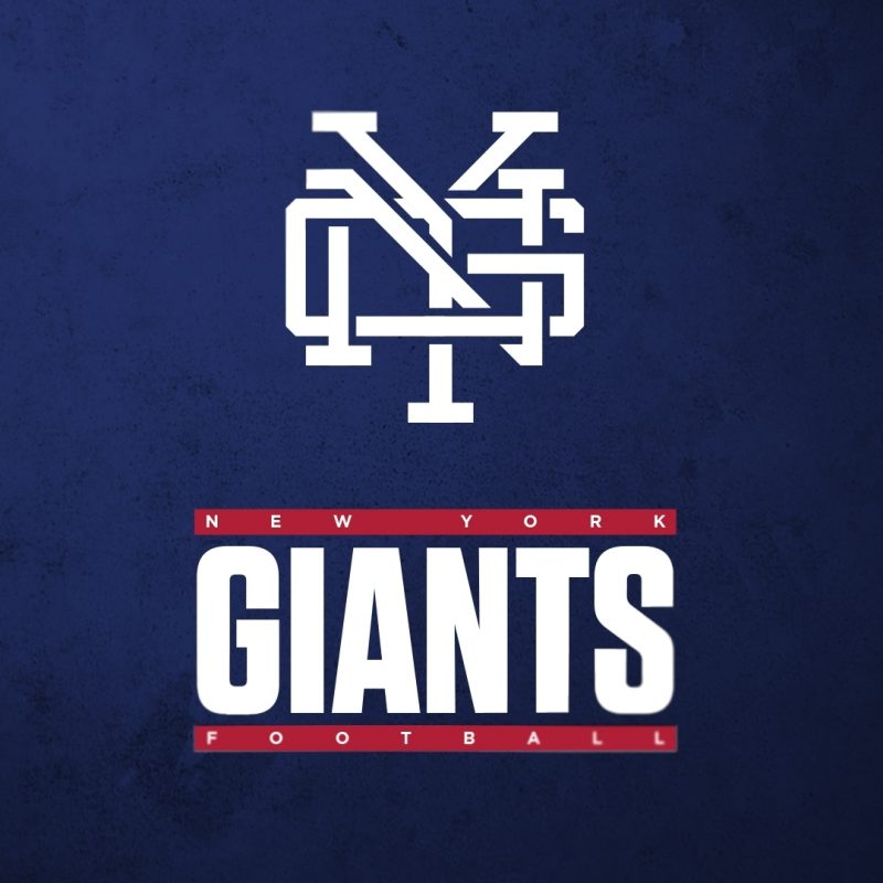 10 Most Popular New York Giants Football Wallpaper FULL HD 1920×1080 For PC Background 2021 free download new york giants full hd wallpaper and background image 1920x1080 800x800