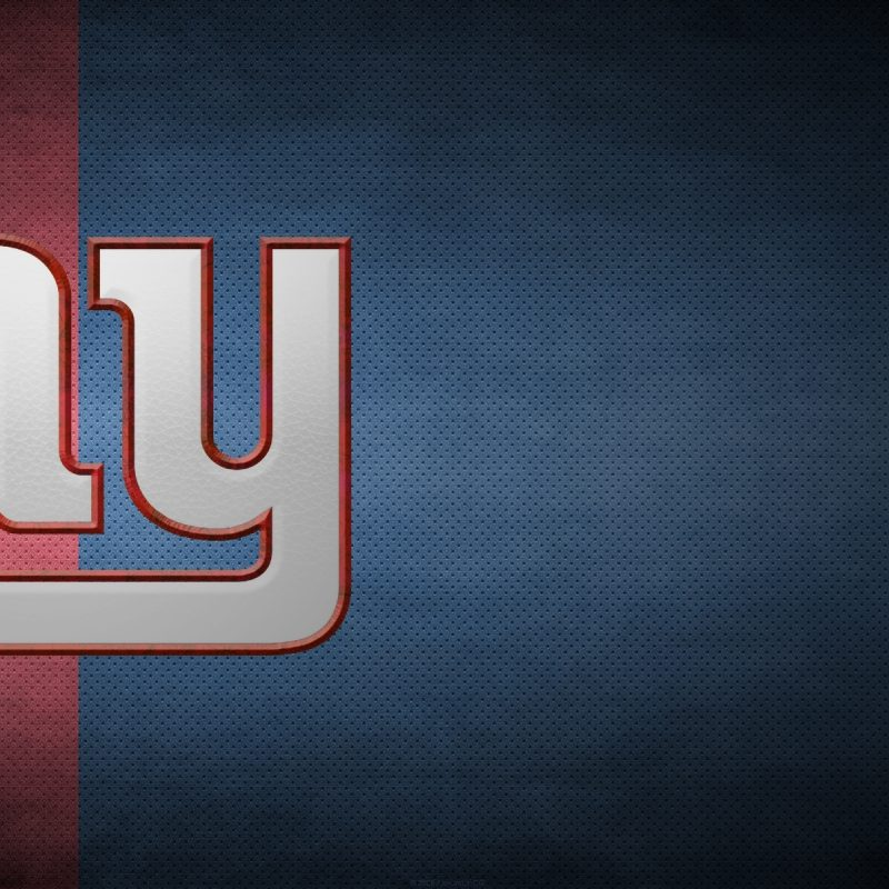 10 Most Popular New York Giants Backgrounds FULL HD 1080p For PC Desktop 2018 free download new york giants full hd wallpaper and background image 1920x1200 800x800