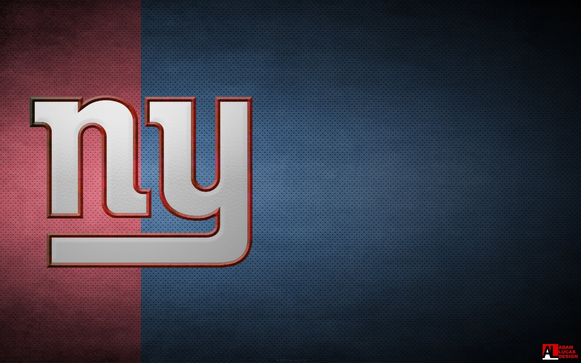 new york giants full hd wallpaper and background image | 1920x1200