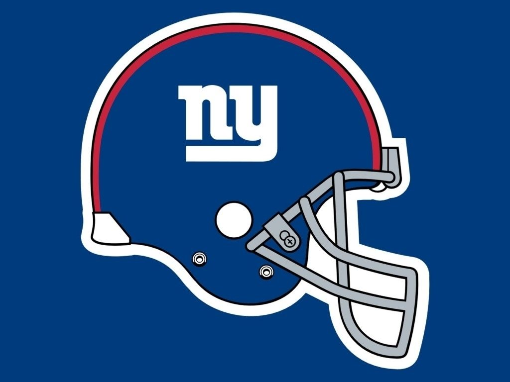 10 Top New York Giants Logo Pics FULL HD 1080p For PC Background 2020 free download new york giants logo finger lakes daily news 1024x768