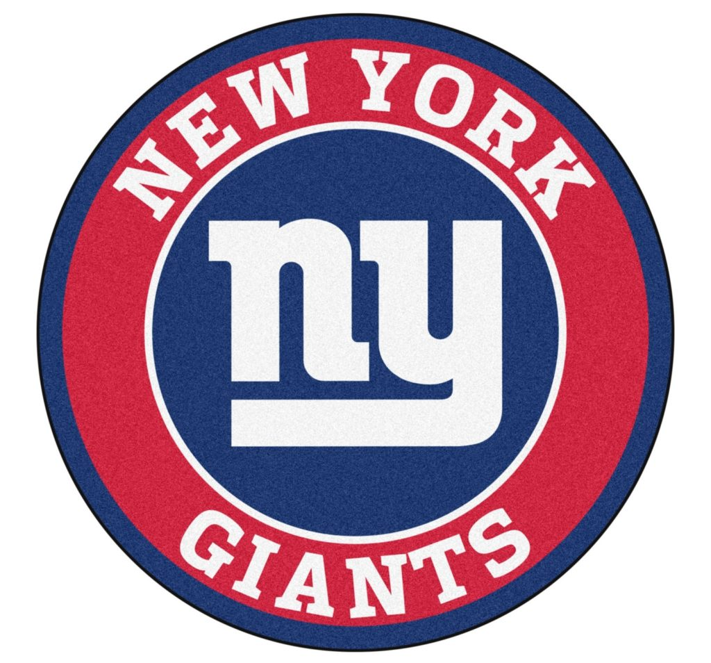10 Top New York Giants Logo Pics FULL HD 1080p For PC Background 2020 free download new york giants logo new york giants symbol meaning history and 1024x954