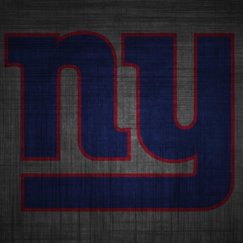 10 Most Popular New York Giants Backgrounds FULL HD 1080p For PC Desktop 2018 free download new york giants logo wallpaper 55990 1920x1080 px hdwallsource 1 800x800