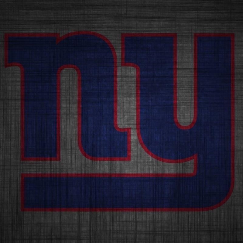 10 Top New York Giants Desktop Background FULL HD 1080p For PC Background 2018 free download new york giants logo wallpaper 55990 1920x1080 px hdwallsource 800x800