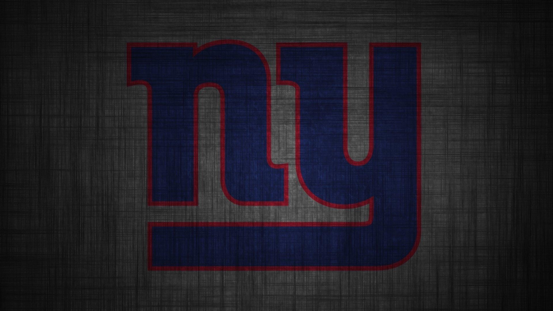 new york giants logo wallpaper 55990 1920x1080 px ~ hdwallsource
