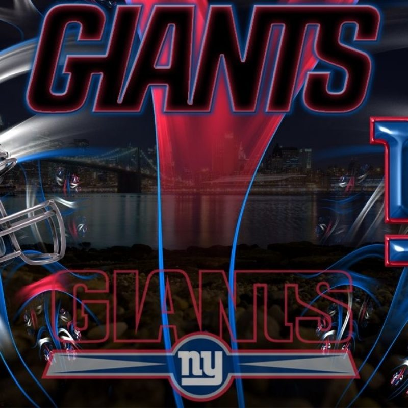 10 Most Popular New York Giants Football Wallpaper FULL HD 1920×1080 For PC Background 2021 free download new york giants nfl football r wallpaper 2000x1126 157333 800x800