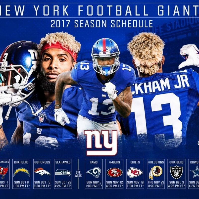 10 Top New York Giants Desktop Background FULL HD 1080p For PC Background 2021 free download new york giants on twitter get ready for the 2017 season with 800x800