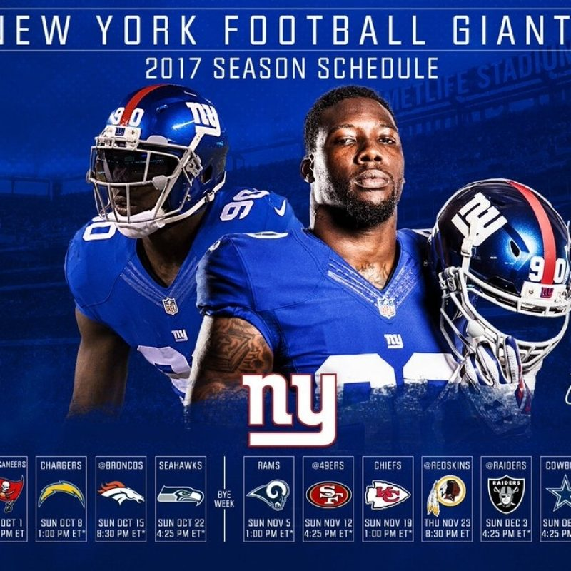 10 Most Popular New York Giants Football Wallpaper FULL HD 1920×1080 For PC Background 2021 free download new york giants on twitter show your giantspride with these 2017 800x800