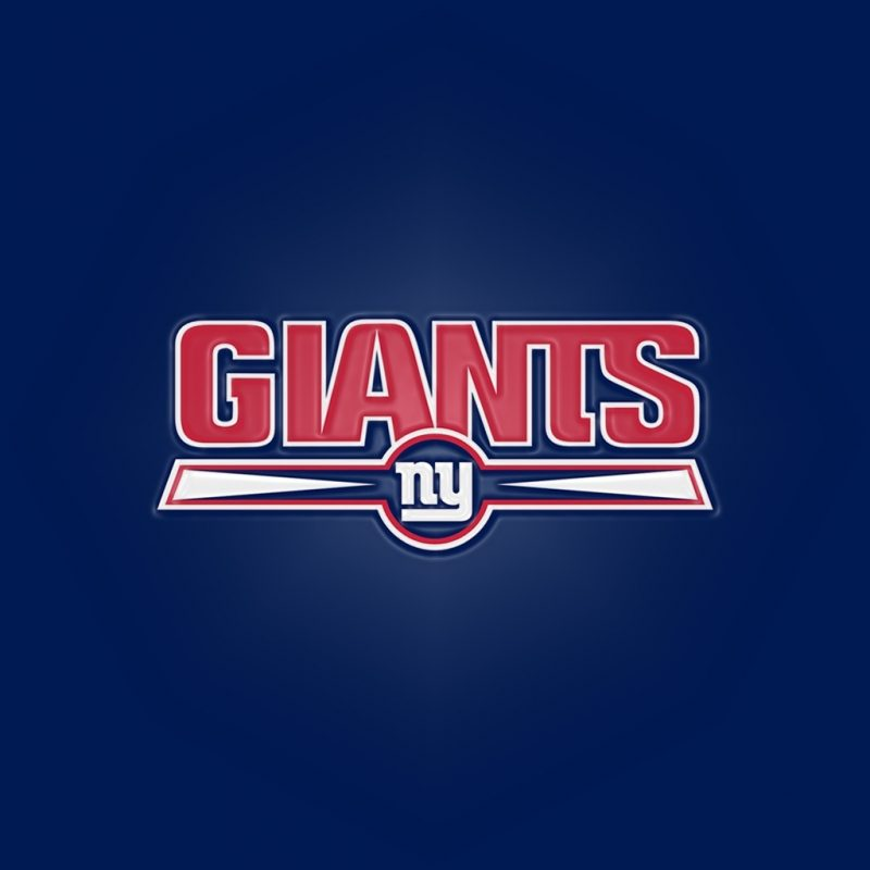10 Most Popular New York Giants Backgrounds FULL HD 1080p For PC Desktop 2018 free download new york giants team logos ipad wallpapers digital citizen 800x800