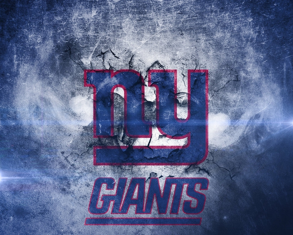 new york giants wallpaper 4168454 | ideas for the house | pinterest