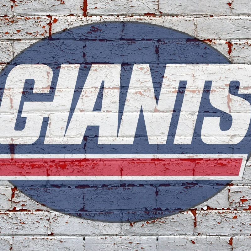 10 Top New York Giants Desktop Background FULL HD 1080p For PC Background 2018 free download new york giants wallpaper hd pixelstalk 800x800