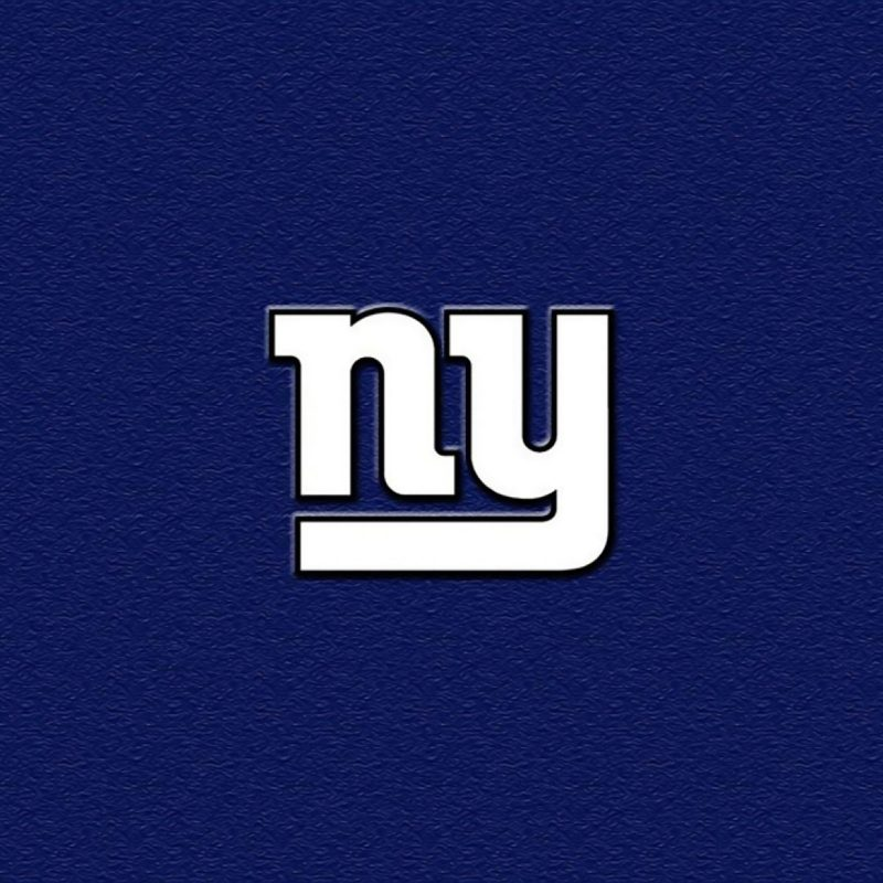 10 Most Popular New York Giants Wallpaper Hd FULL HD 1920×1080 For PC Desktop 2018 free download new york giants wallpapers hd download 800x800