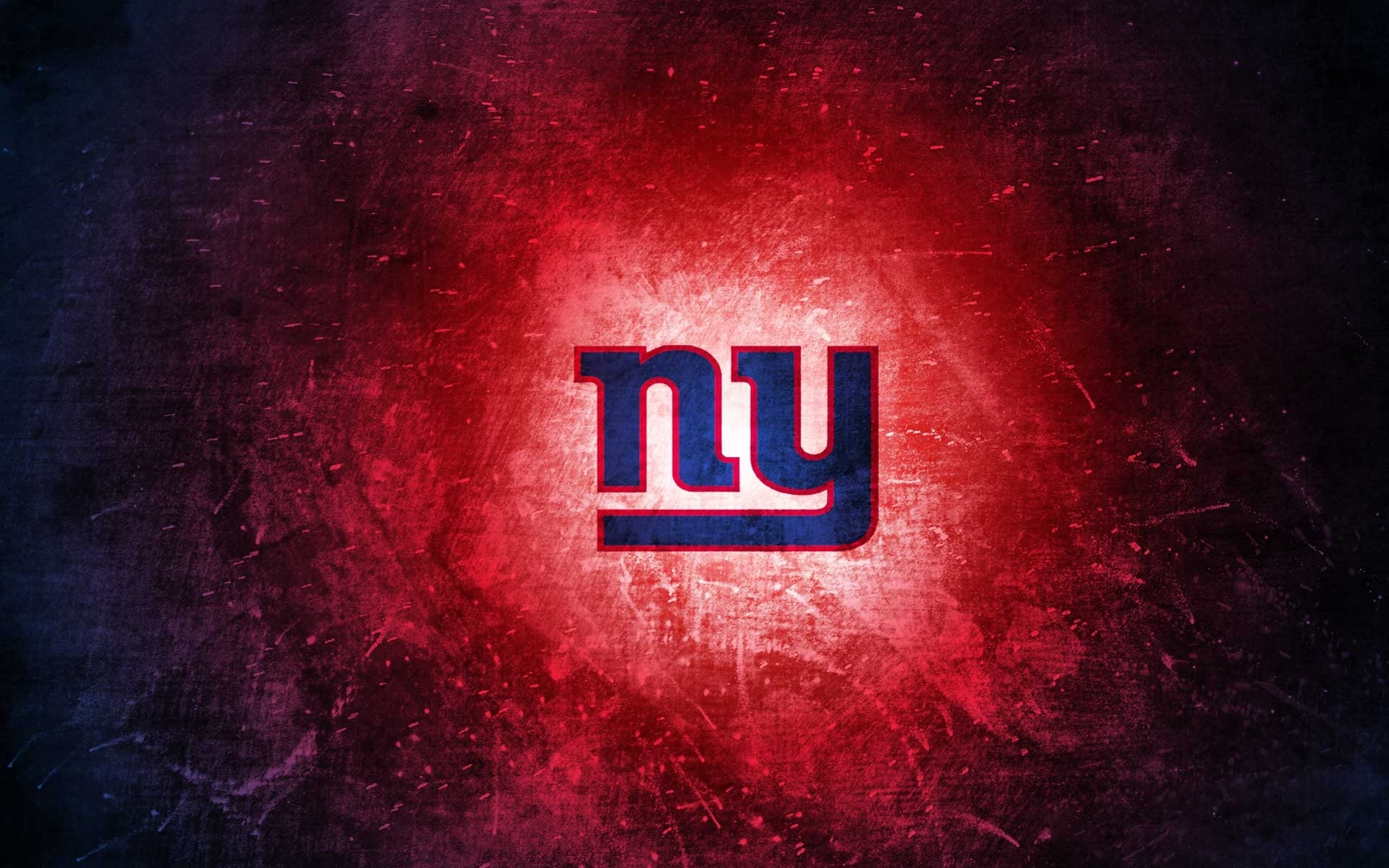 new york giants wallpapers - wallpaper cave