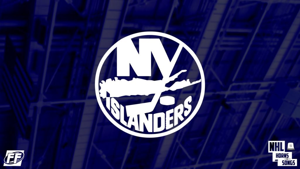 10 Best New York Islanders Wallpaper FULL HD 1080p For PC Background 2018 free download new york islanders 2014 2015 goal horn e1b4b4e1b4b0 youtube 1024x576