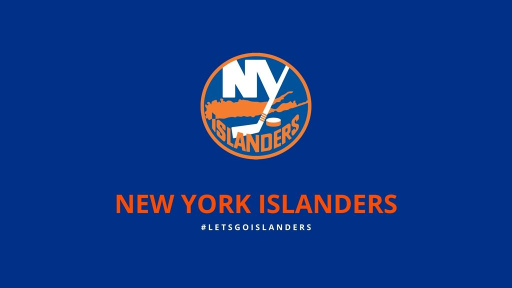 10 Best New York Islanders Wallpaper FULL HD 1080p For PC Background 2018 free download new york islanders iphone wallpaper 65 images 1024x576