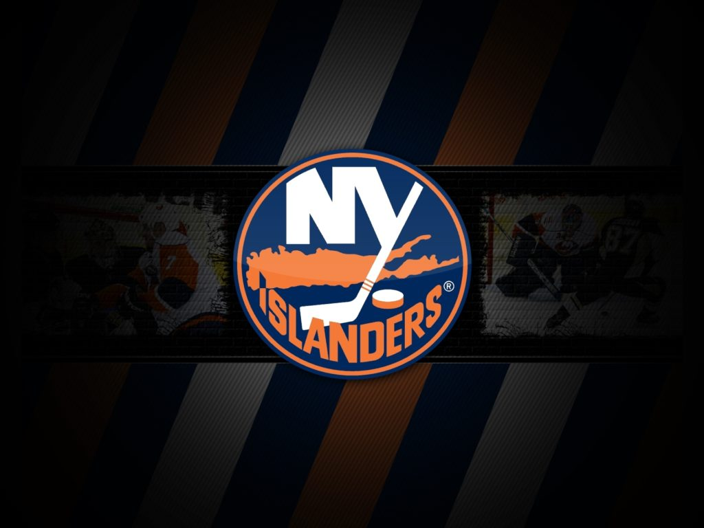 10 Best New York Islanders Wallpaper FULL HD 1080p For PC Background 2018 free download new york islanders wallpaper 27186 1600x1200 px hdwallsource 1024x768