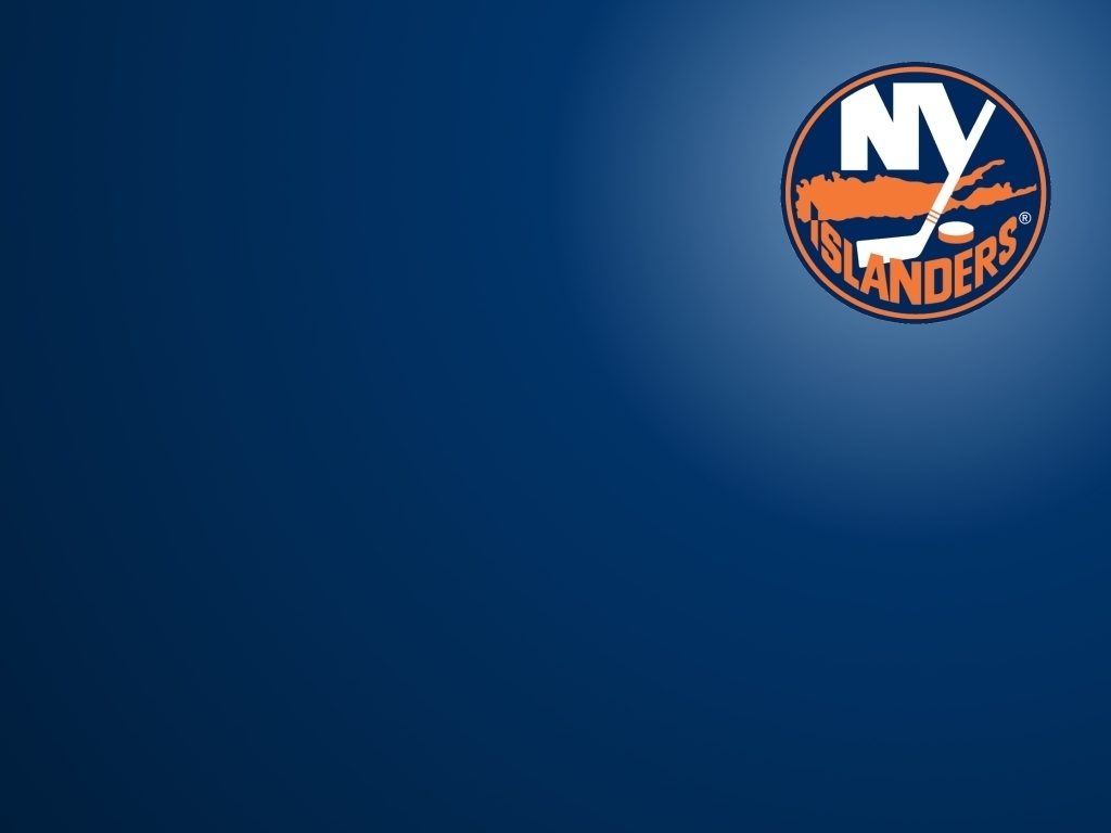 10 Best New York Islanders Wallpaper FULL HD 1080p For PC Background 2018 free download new york islanders wallpaper 27187 1024x768 px hdwallsource 1024x768