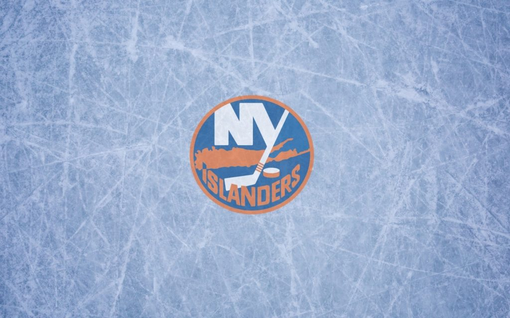 10 Best New York Islanders Wallpaper FULL HD 1080p For PC Background 2018 free download new york islanders wallpaper c2b7e291a0 1024x640