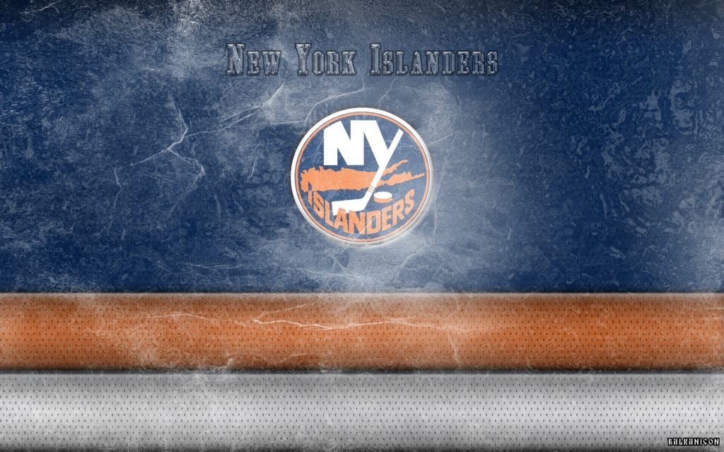 10 Best New York Islanders Wallpaper FULL HD 1080p For PC Background 2018 free download new york islanders wallpaperbalkanicon on deviantart 1024x640