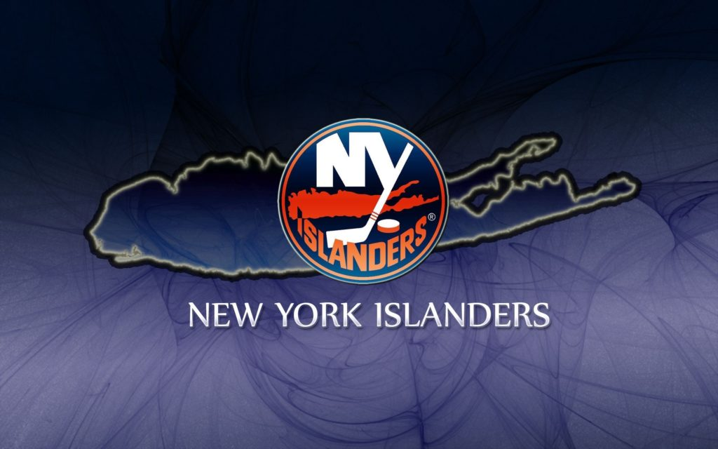10 Best New York Islanders Wallpaper FULL HD 1080p For PC Background 2018 free download new york islanders wallpapers images wallpapers of new york 1024x640