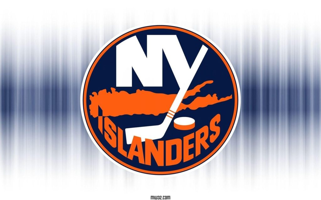10 Best New York Islanders Wallpaper FULL HD 1080p For PC Background 2018 free download new york islanders wallpapers wallpaper cave 1024x640