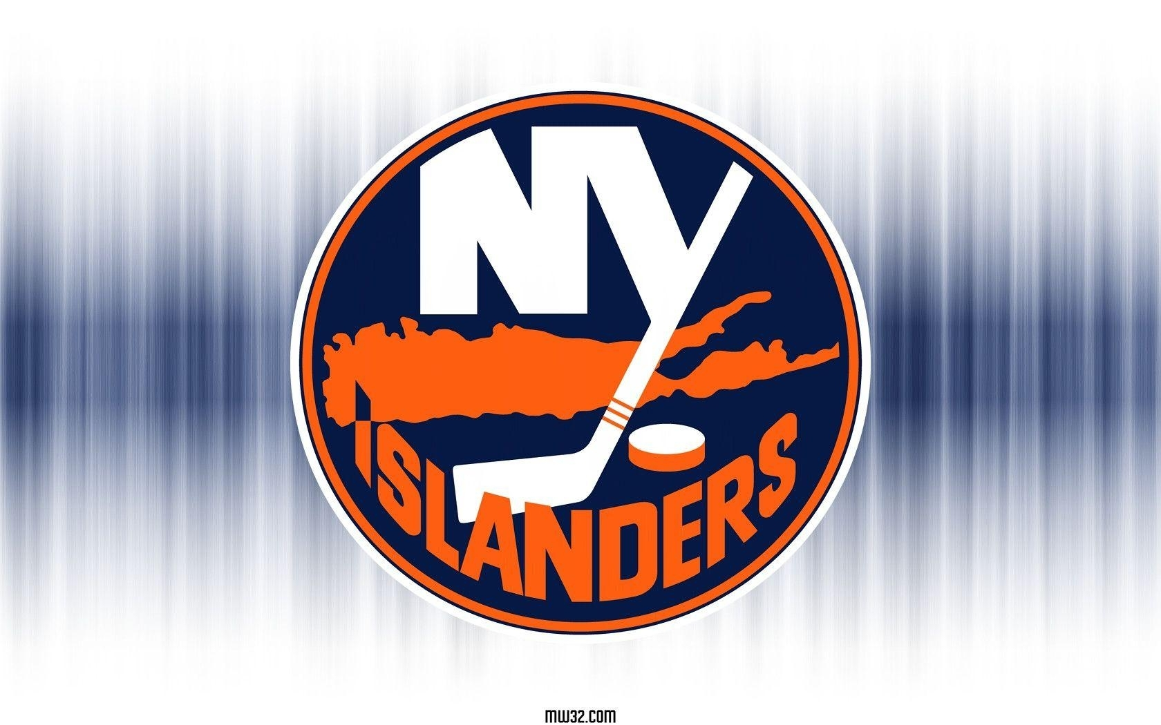 10 Best New York Islanders Wallpaper FULL HD 1080p For PC Background