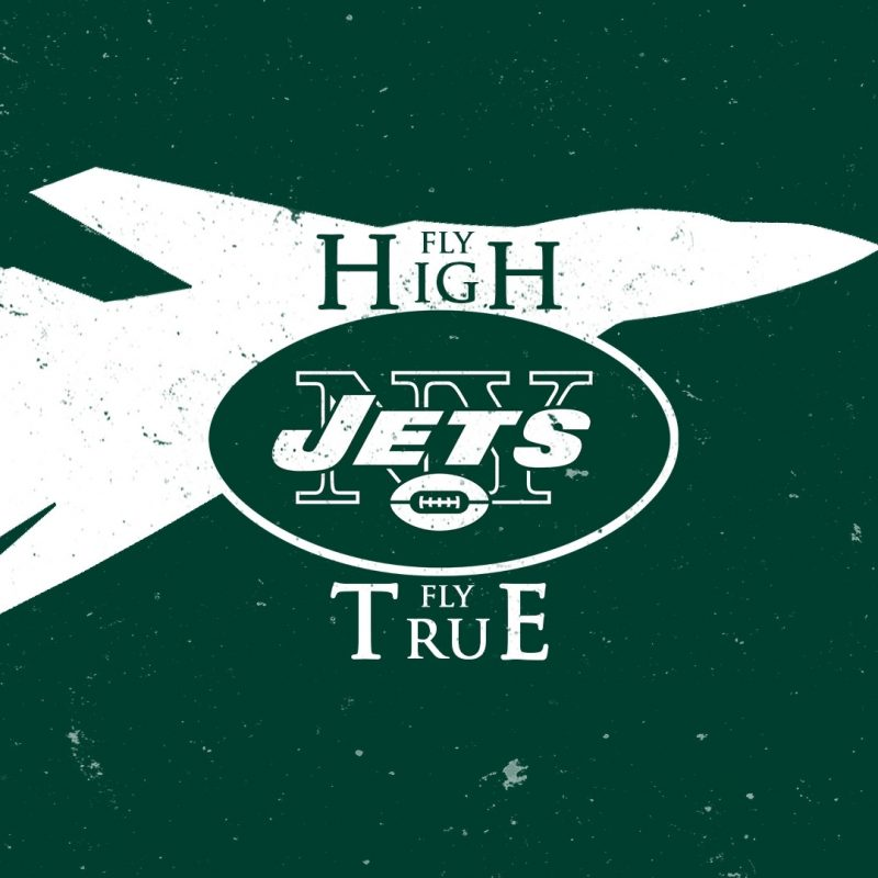 10 Top New York Jets Wallpaper FULL HD 1920×1080 For PC Background 2018 free download new york jets desktop wallpaper 52910 1920x1080 px hdwallsource 800x800