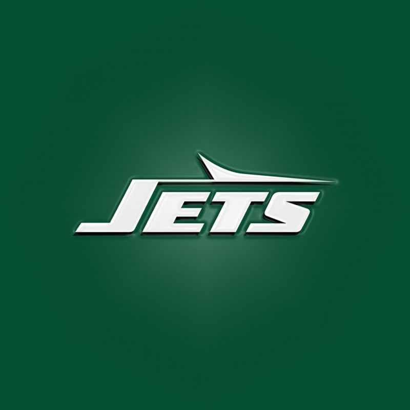 10 Top Ny Jets Wallpaper For Android FULL HD 1080p For PC Desktop 2018 free download new york jets joe nameth 1969 super bowl what a game i 800x800