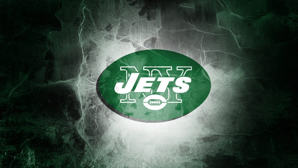 10 Latest New York Jets Logo Wallpaper FULL HD 1920×1080 For PC Desktop 2018 free download new york jets logo 833987 walldevil 1024x576