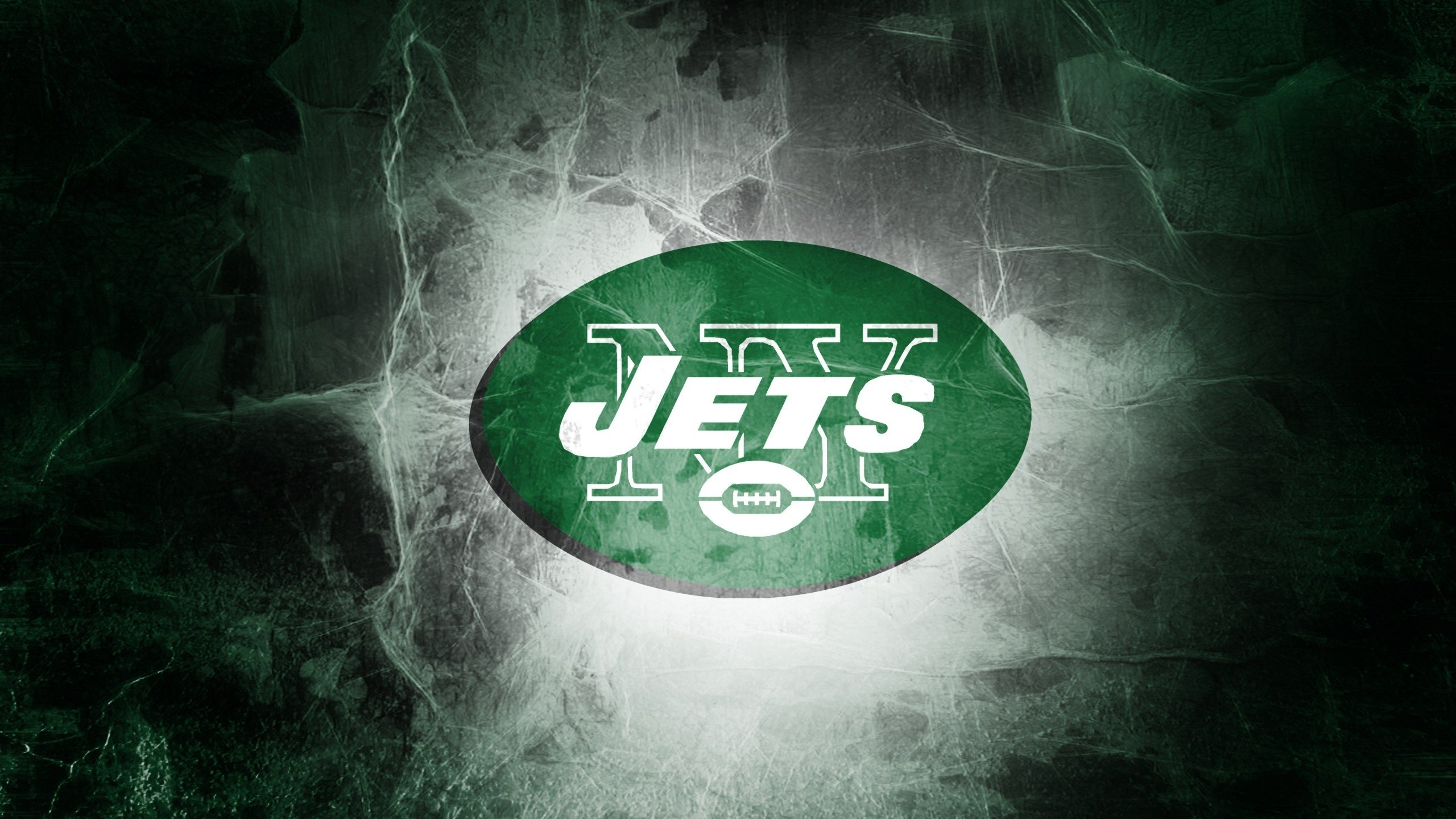 new york jets logo 833987 - walldevil