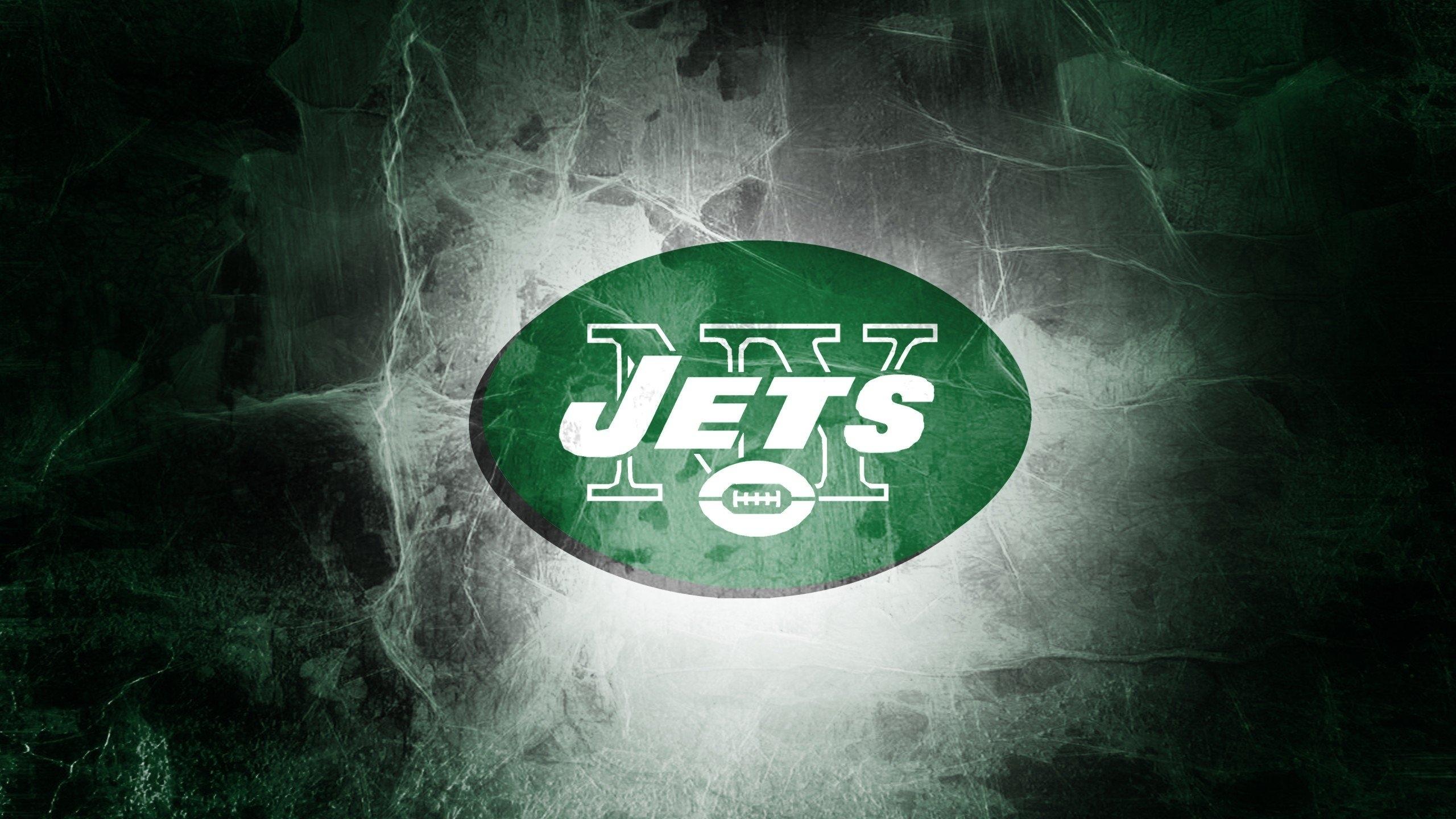 new york jets logo 833987 - walldevil