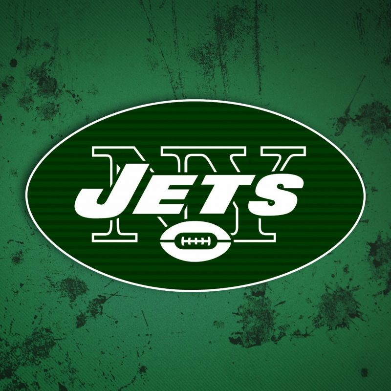 10 Top New York Jets Wallpaper FULL HD 1920×1080 For PC Background 2018 free download new york jets logo nfl wallpaper hd nfl wallpaper pinterest 2 800x800