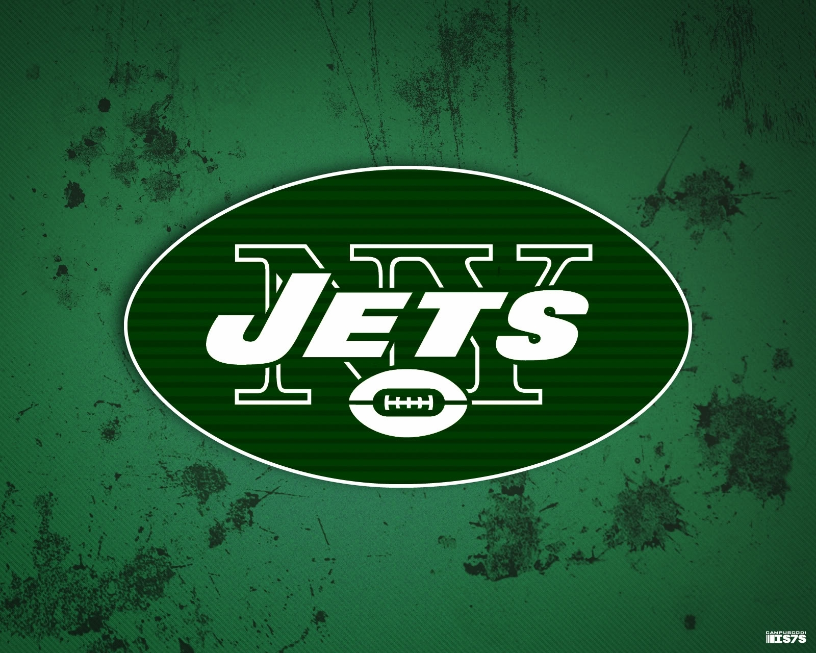 new york jets logo nfl wallpaper hd | nfl wallpaper | pinterest