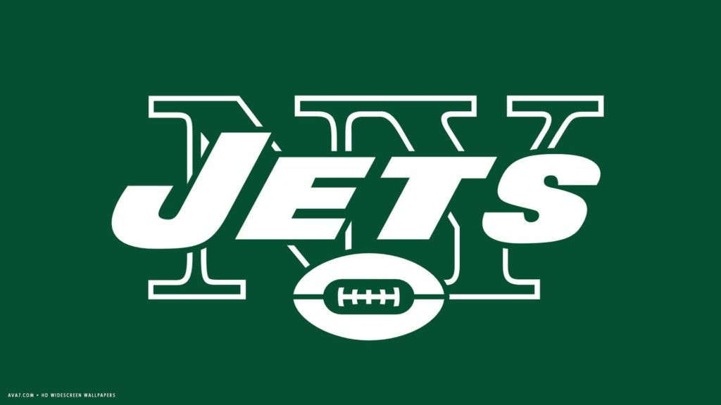10 Latest New York Jets Logo Wallpaper FULL HD 1920×1080 For PC Desktop 2018 free download new york jets nfl football team hd widescreen wallpaper american 1024x576
