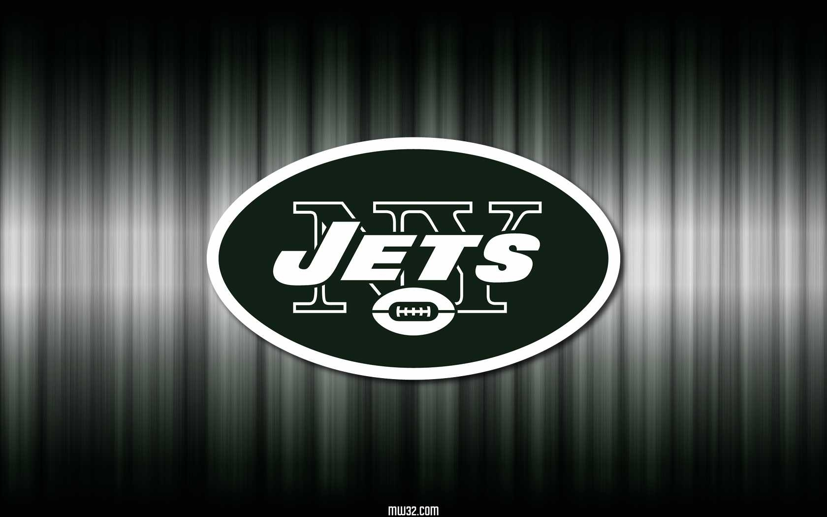 new york jets nfl for android apps hd backgrounds wallpaper mobile