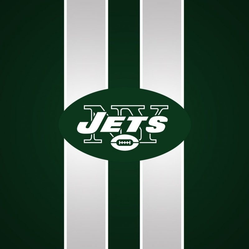 10 Top Ny Jets Wallpaper For Android FULL HD 1080p For PC Desktop 2018 free download new york jets nfl wallpapers for android free download apps hd 1 800x800