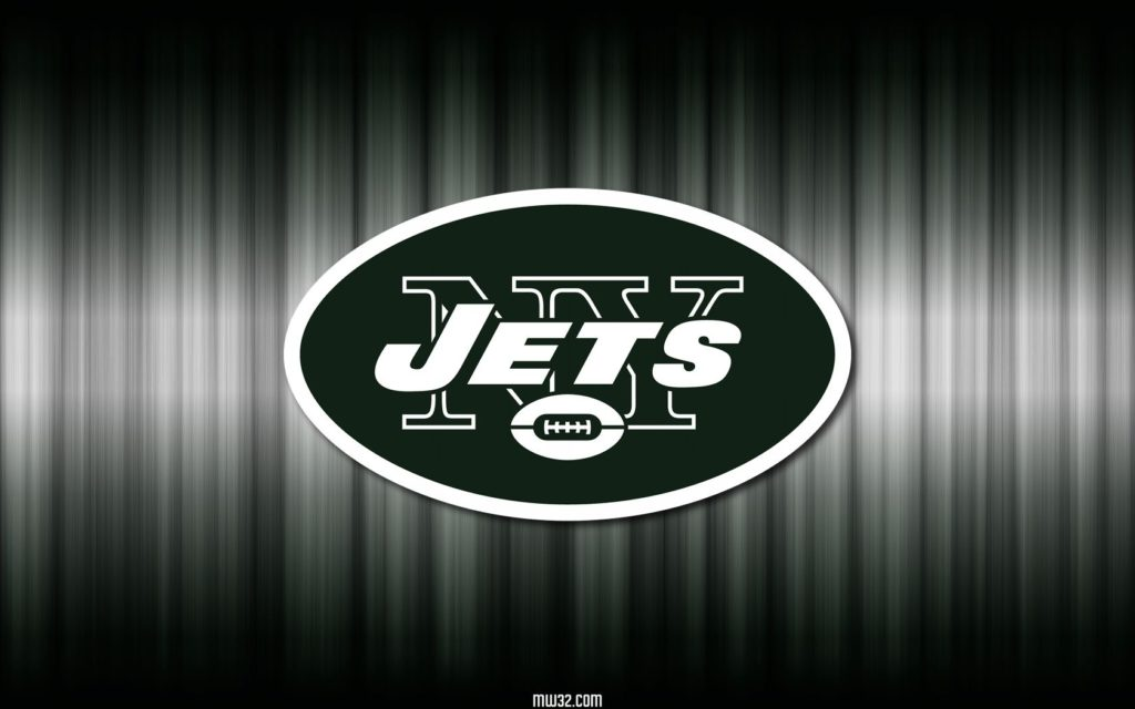 10 Latest New York Jets Logo Wallpaper FULL HD 1920×1080 For PC Desktop 2018 free download new york jets nfl wallpapers for android free download apps hd 1024x640