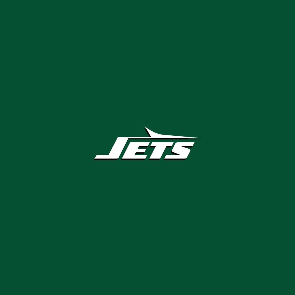 10 Latest New York Jets Logo Wallpaper FULL HD 1920×1080 For PC Desktop 2018 free download new york jets old ipad 1024small photo