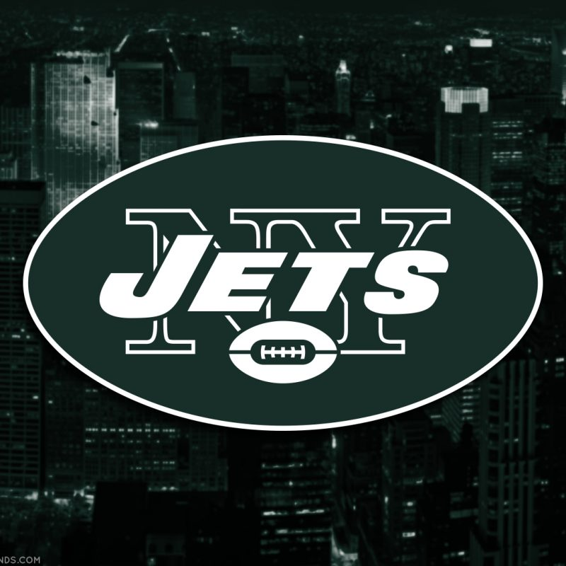 10 Top New York Jets Wallpaper FULL HD 1920×1080 For PC Background 2018 free download new york jets pc iphone backgrounds wallpaper of computer hd pics 2 800x800