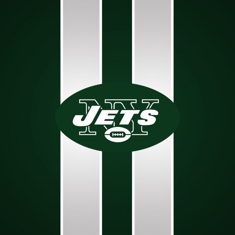 10 Top New York Jets Wallpaper FULL HD 1920×1080 For PC Background 2018 free download new york jets wallpaper and background image 1280x1024 id149097 800x800