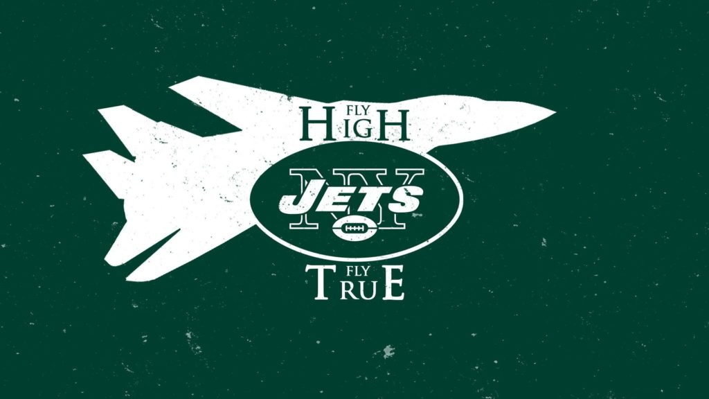 10 Latest New York Jets Logo Wallpaper FULL HD 1920×1080 For PC Desktop 2018 free download new york jets wallpaper desktop h944978 sports hd wallpaper 1024x576
