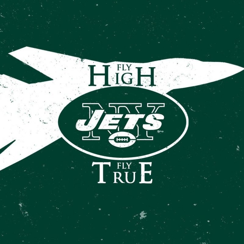 10 Top Ny Jets Wallpaper For Android FULL HD 1080p For PC Desktop 2018 free download new york jets wallpapers wallpaper cave 1 800x800
