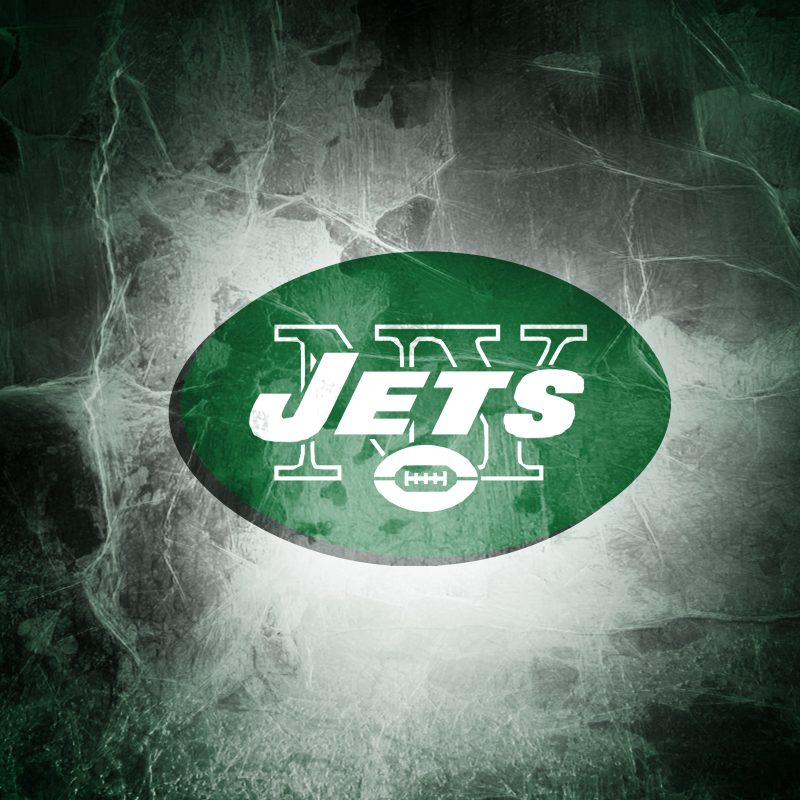 10 Top New York Jets Wallpaper FULL HD 1920×1080 For PC Background 2018 free download new york jets wallpapers wallpaper cave 1 800x800