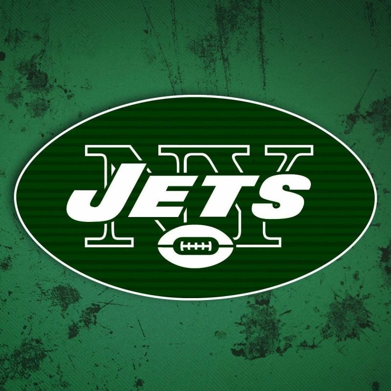 10 Most Popular New York Jets Backgrounds FULL HD 1080p For PC Desktop 2018 free download new york jets wallpapers wallpaper cave 3 800x800