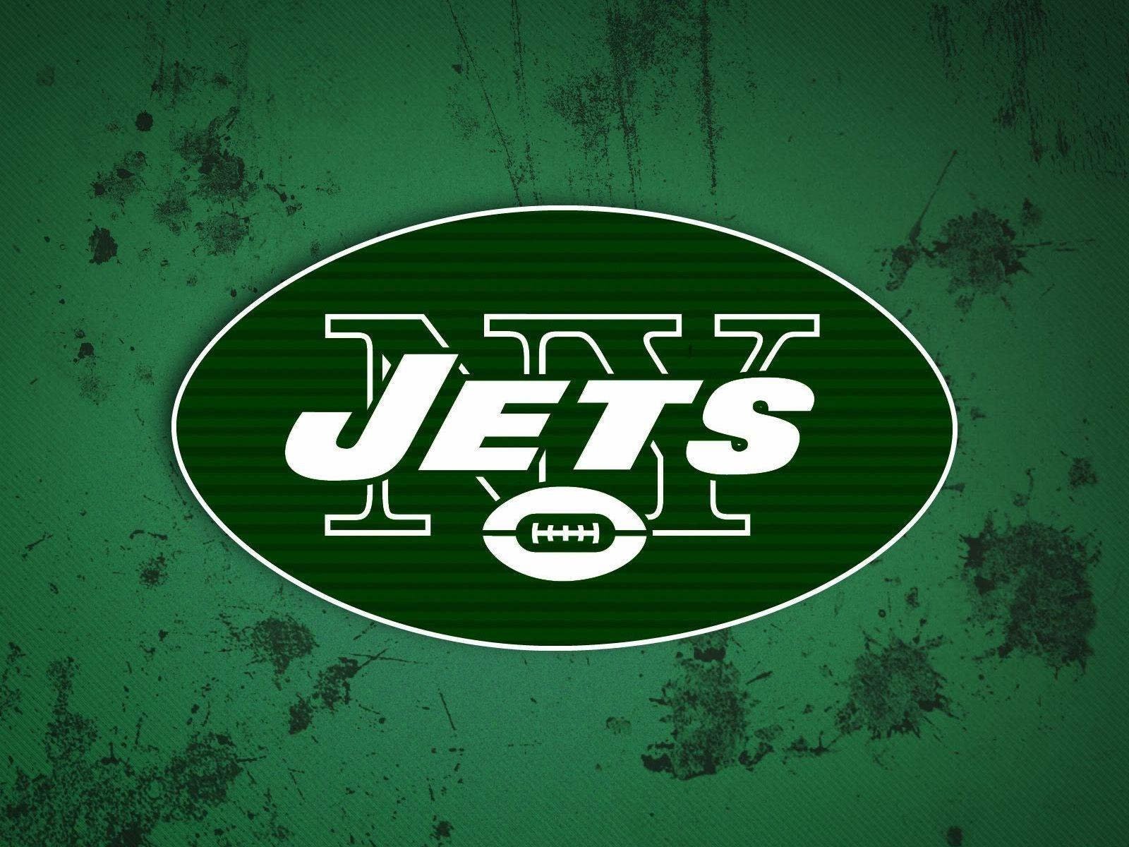 new york jets wallpapers - wallpaper cave