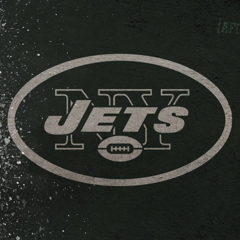 10 Most Popular New York Jets Backgrounds FULL HD 1080p For PC Desktop 2018 free download new york jets wallpapers wallpaper cave 4 800x800