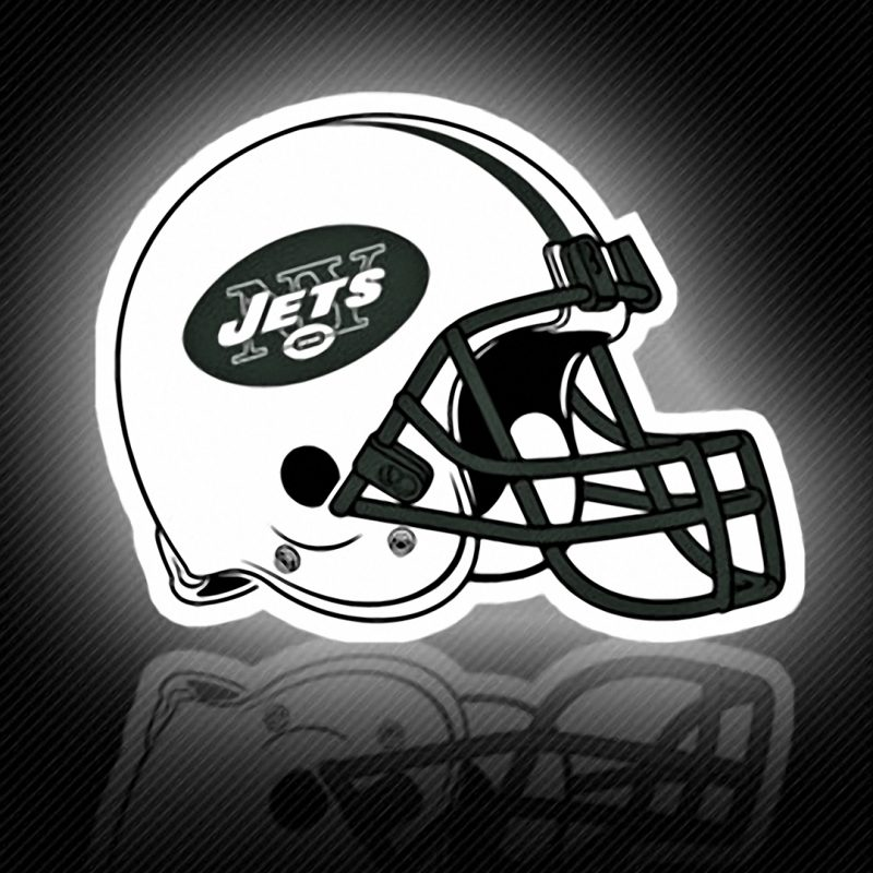 10 Top Ny Jets Wallpaper For Android FULL HD 1080p For PC Desktop 2018 free download new york jets wallpapers wallpaper cave 800x800