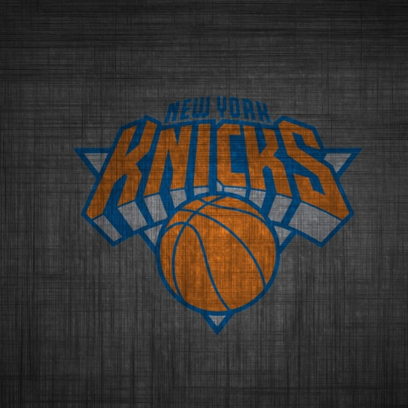 10 New New York Knicks Wallpapers FULL HD 1920×1080 For PC Desktop 2018 free download new york knicks 2017 wallpaper desktop background desktop 2 800x800