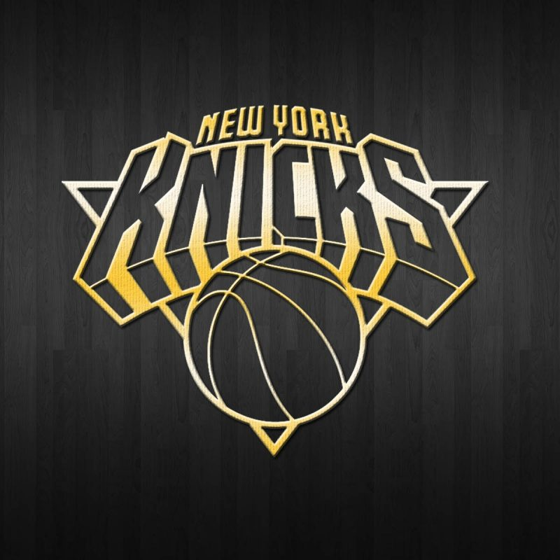 10 New New York Knicks Backgrounds FULL HD 1920×1080 For PC Background 2018 free download new york knicks 6818 1920x1200 px hdwallsource 800x800