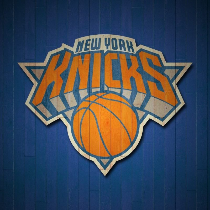 10 New New York Knicks Wallpapers FULL HD 1920×1080 For PC Desktop 2018 free download new york knicks desktop wallpapers 32601 baltana 800x800